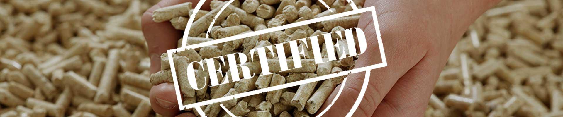 certifications-pellets-1920