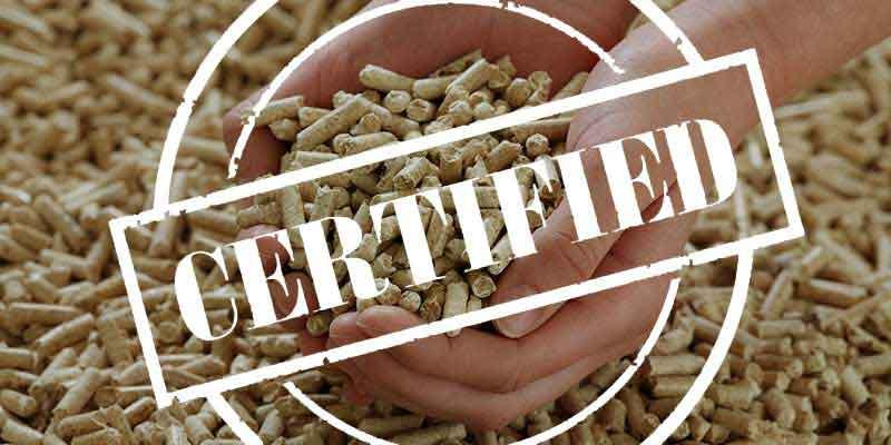 certifications-pellets-800
