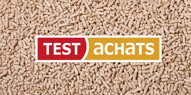 pellets-test-achats-800