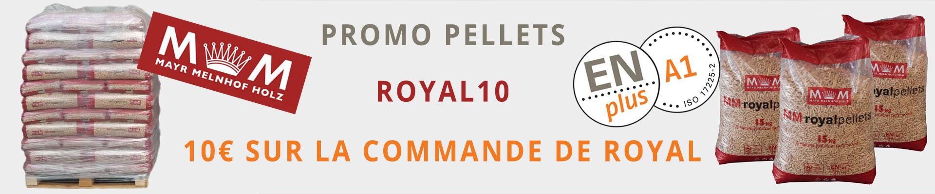 promo-pellets-royal-10-1920