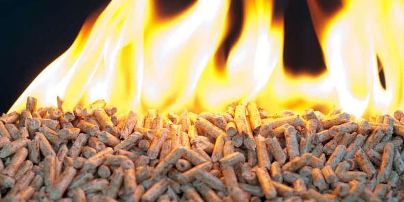 Comment brûler les pellets en toute sécurité ?