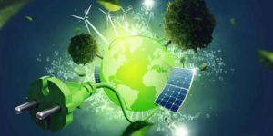 Produire sa propre énergie verte, c'est possible !