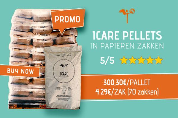 banner-product-icare-mobiele