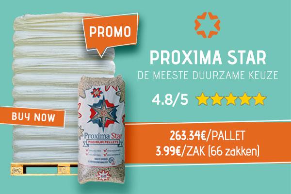 banniere-proxima-star-mobile-nl