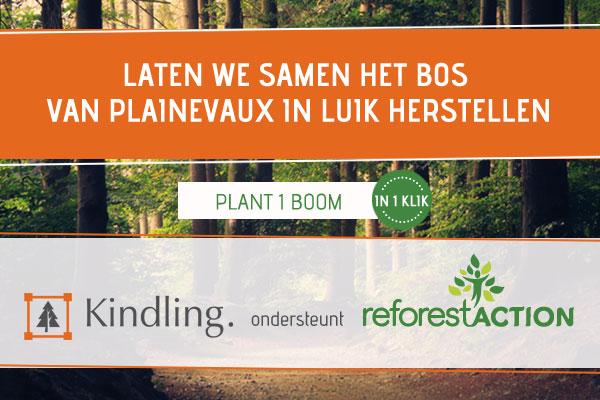 banniere-reforestaction-mobile-nl