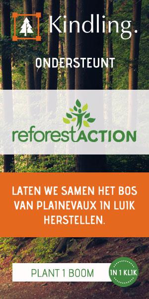 banniere-reforestaction-pc-nl