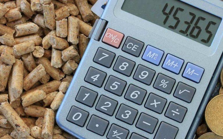 jaarlijks-pelletverbruik-berekenen