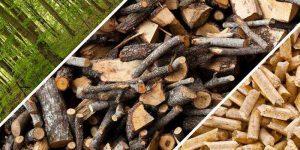 pellet-houtkorrels-wat-is-het-verschil