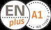 Logo EnplusA1