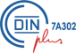 dinplus-7a302-certificaat-icare