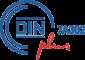 dinplus-7a302-certificaat-proxima-star