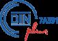dinplus-7a391-certificaat-fs-energy
