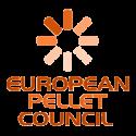 European pellet council
