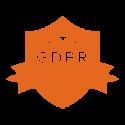 GDPR Friendly