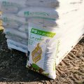 palette-pellets-fs-energy-03