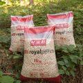 palette-pellets-royal-01
