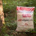 palette-pellets-royal-02