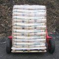 palettes-pellets-badger-06