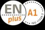 pellets-enplusa1-at350-certificaat